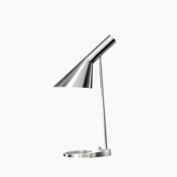 Lampe de table AJ