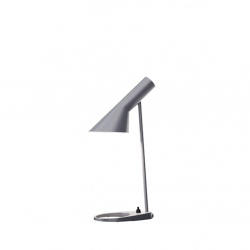 Lampe de table AJ mini