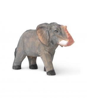Figurine Animal