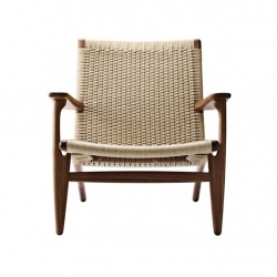 Fauteuil CH25