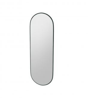 Miroir Figure