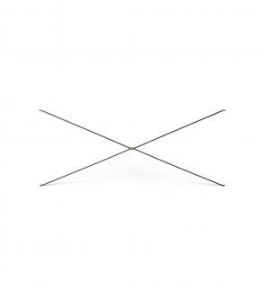 Étagère Punctual - Cross