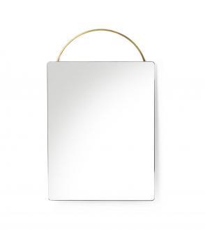 Miroir Adorn - Small