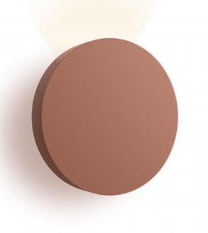 Applique Dots - 4670