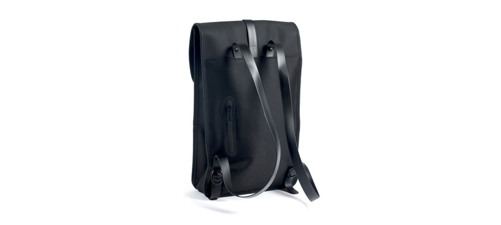 sac dos imperm able rains backpack rains blou. Black Bedroom Furniture Sets. Home Design Ideas