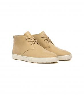 Chaussures Strayhorn SP