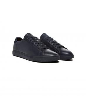 Chaussures Bradley cuir