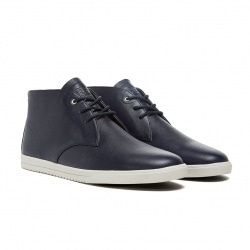 Chaussures Strayhorn leather