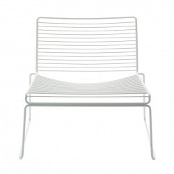 Fauteuil Hee Lounge Chair
