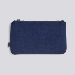 Trousse zip purse