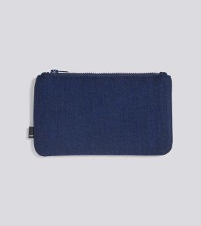 Trousse zip purse
