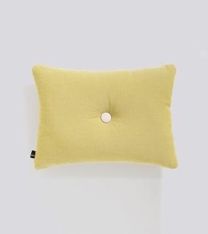 Coussin Dot cushion 1 dot