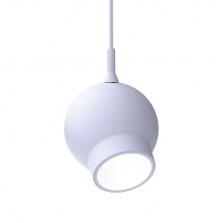 Suspension Ogle mini - 5,5w - LED
