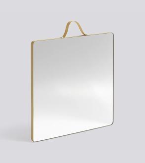 Miroir Ruban XS