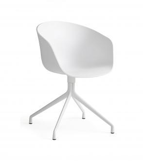 Chaise de bureau AAC20