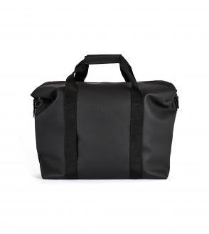 Sac de voyage Zip Bag