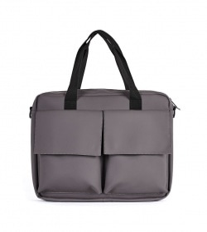 Sac Pace bag