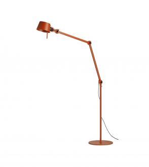 Lampadaire 2 bras Bolt - floor lamp double arm