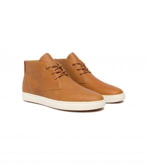 Chaussures Strayhorn SP - cuir AH16