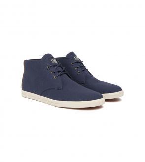 Chaussures Strayhorn - Textile AH16