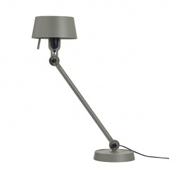Lampe de table Bolt standard