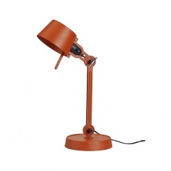 Lampe de bureau 1 bras Small Bolt desk
