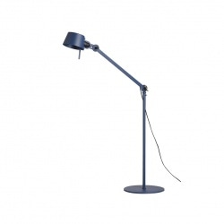 Lampadaire 1 bras Bolt - floor lamp single arm