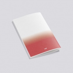 Carnet Horizon notebook small