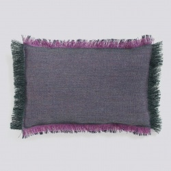 Coussin Fray Cushion 45x30cm