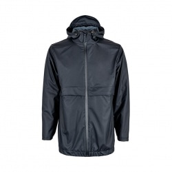 Veste imperméable Free jacket
