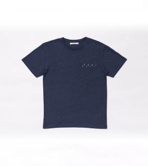 Tee-shirt Jersey Scots AH16