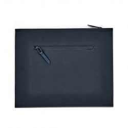 Pochette Carry Bag