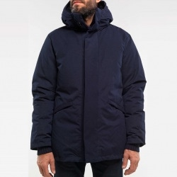 Parka Shadow Artic AH16