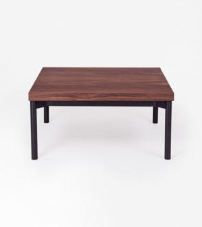 Table basse Grid Petite Friture