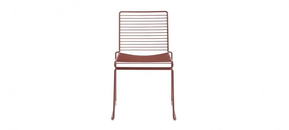Chaise Hee dining chair