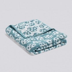 Serviette de bain HE SHE Medium