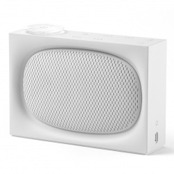Radio - Enceinte Bluetooth Ona
