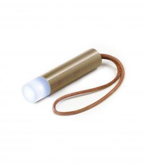Lampe pour sac à main Fine bag light