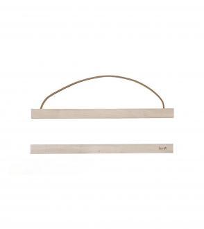 Petit Cadre Wooden Frames