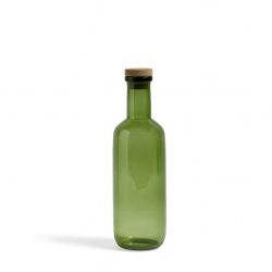 Carafe Bottle S HAY