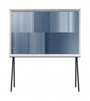 TV Samsung Serif 40″