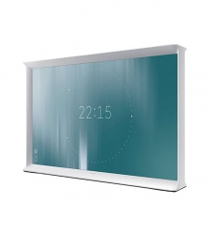 TV Samsung Serif 32″