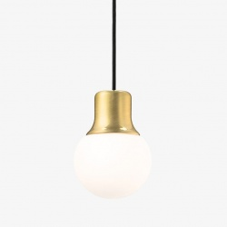 Suspension Mass light
