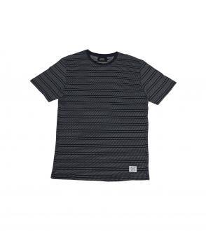 Teeshirt Boréalis
