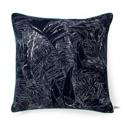 Coussin Jungle - 50x50