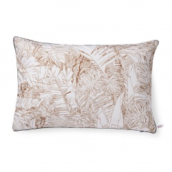 Coussin Jungle - 60x40cm
