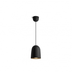 Suspension Chains Pendant Lamp