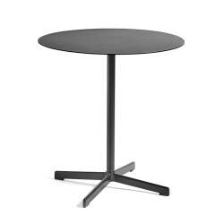 "TABLE ""NEU TABLE"""