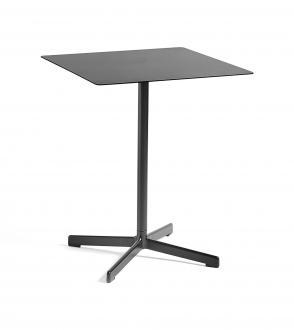 """TABLE """"NEU TABLE"""""""