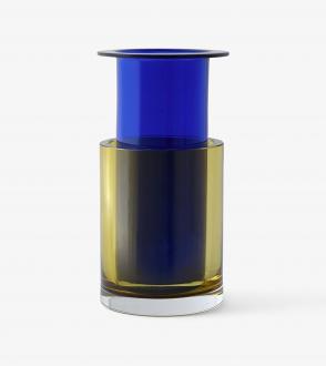 Vase Tricolore SH1